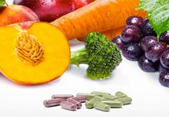 Micronutrición en las Alteraciones del  Sistema Nervioso (Segunda Edición)