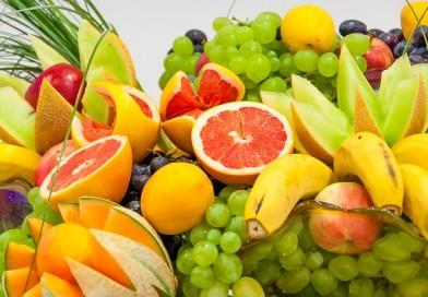 Antropología de la Alimentación, Dietoterapia y Nutrición Celular Activa (NCA)
