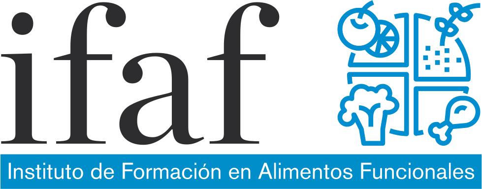 I.F.A.F.